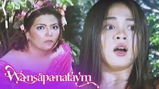Wansapanataym Recap: Jasmin's Flower Power Episode 3