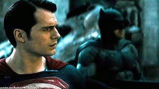 getlinkyoutube.com-Batman v Superman - Full FIGHT with DOOMSDAY PART 3 [Ultimate edition HD]