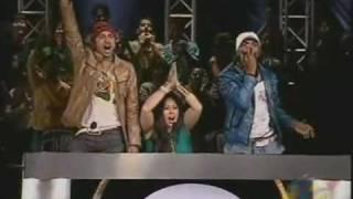 getlinkyoutube.com-YouTube - Amazing Little Michael Jackson in (HQ) - Dance India Dance Season 2.flv