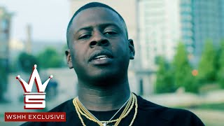"""getlinkyoutube.com-Blac Youngsta """"I Remember"""" (WSHH Exclusive - Official Music Video)"""