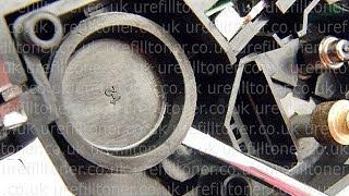 getlinkyoutube.com-Samsung toner refill kits