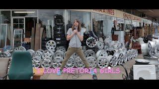 Desmond-the-Tutus-Pretoria-Girls-Official-Video width=