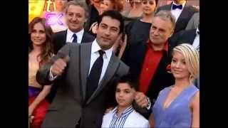 "getlinkyoutube.com-KENAN IMIRZALIOGLU "" EZEL"" final party"