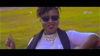 getlinkyoutube.com-Kaakie - Supa Dupa  (Official Video)