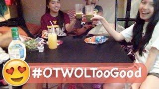 getlinkyoutube.com-OTWOLTooGood (October 23, 2015)