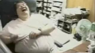 getlinkyoutube.com-ネトゲ廃人にありがちなこと 【2ちゃんねるより抜粋】
