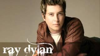 getlinkyoutube.com-Ray Dylan - My Special Prayer