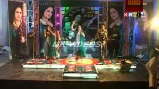 getlinkyoutube.com-Farah Naz 2014 Chariya Chariya