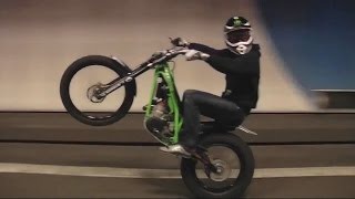 getlinkyoutube.com-Urban Trial Tribute HD - 2015