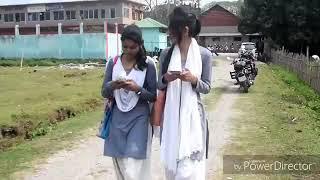 Kamedi Hindi Mp4 Full Hd