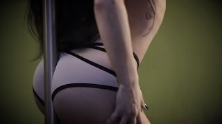getlinkyoutube.com-Exotic PoleDance - CoreFx