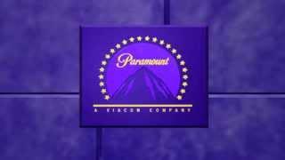 getlinkyoutube.com-Paramount Feature Presentation Remake