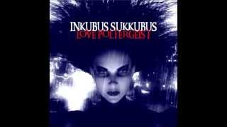 getlinkyoutube.com-Inkubus Sukkubus - Fae Fire And Sacred Musk