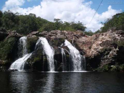 Saulo Laranjeira - Riacho da Areia