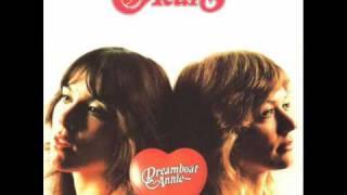getlinkyoutube.com-Heart-Crazy On You