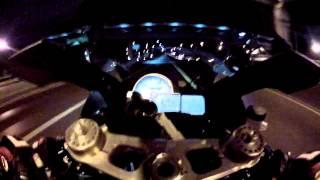 getlinkyoutube.com-Benz Racing