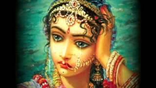 getlinkyoutube.com-Hare Krishna Maha Mantra - Love in Separation - Shyamananda Kirtan Mandali