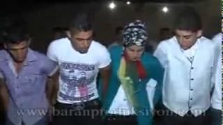getlinkyoutube.com-Kemence Nusaybin