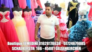 getlinkyoutube.com-Studio Enes - Boutique Elmedini 2015 / Butik Elmedini 2015