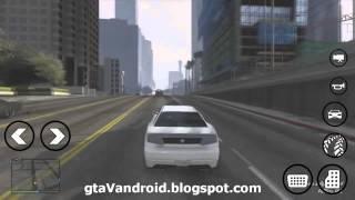 getlinkyoutube.com-GTA V Download Android & PC (Link Updated)