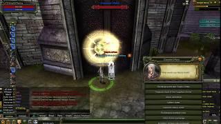 Knight Online 81 Adet Mavi Kutu Kırdırmak :) Sw:Destan