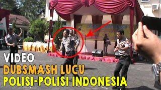 getlinkyoutube.com-Dubsmash Polisi Indonesia Terlucu Dijamin Bikin Ketawa