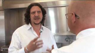 getlinkyoutube.com-Jay Rayner at the Fat Duck