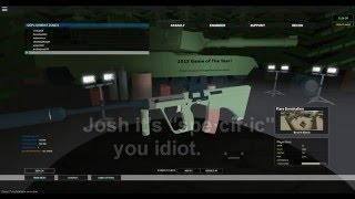 getlinkyoutube.com-Phantom Forces XP Glitch!!!
