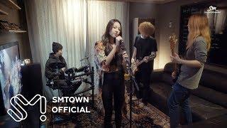 getlinkyoutube.com-[STATION] BeatBurger 비트버거_Music is Wonderful (Feat. BoA)_Music Video