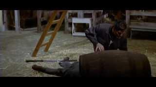 getlinkyoutube.com-Violent Saturday (1955)
