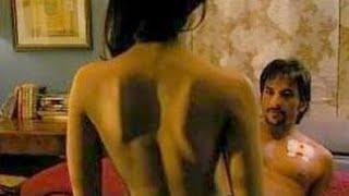 Kurbaan movie Top Hot Scene