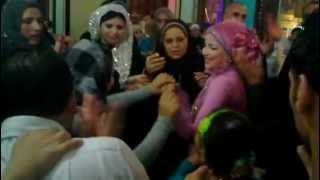 getlinkyoutube.com-احلى خطوبة فى مصر