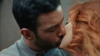 getlinkyoutube.com-Defmer All in One Kissing Scenes *Kiralik Ask *