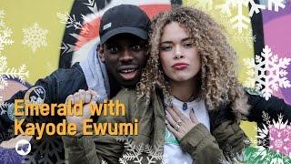 getlinkyoutube.com-Emerald with Kayode Ewumi