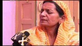 getlinkyoutube.com-Sex, lies and CDs: Bhanvari Devi's disappearance