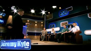 getlinkyoutube.com-On tomorrow's show - 19th November 2014 - Jeremy Kyle Show