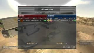 getlinkyoutube.com-[서든어택]서든 핵폭탄 sudden attack