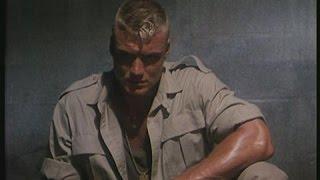 getlinkyoutube.com-RED SCORPION (SCORPIONE ROSSO) DOLPH LUNDGREN / FILM COMPLETO - 1988