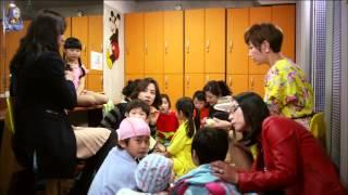 getlinkyoutube.com-[HIT] 엄마들의 이기심으로 사고당한 아이, 안타까워 그녀들의 완벽한 하루.20140421