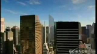 getlinkyoutube.com-The Secret Retrofit of the Citibank Tower in 1978