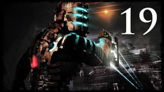 getlinkyoutube.com-Dead Space - Ending / Final Boss - Chapter 12 - Part 3