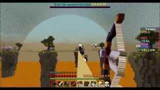 getlinkyoutube.com-Minecraft Hack Report: GommeHD.net / Bedwars _Ghost_229 / Negativitron113 (HD)