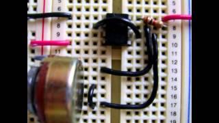 getlinkyoutube.com-Secuenciador de LEDS con 4017 y 555 CBTIS #54