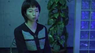 getlinkyoutube.com-映画『BODY TROUBLE〜男が女になるビョーキ?』予告編