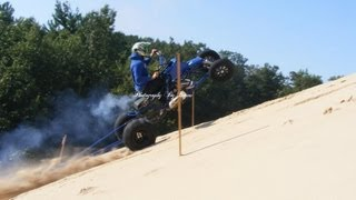 getlinkyoutube.com-QUICKSAND Extreme ATV