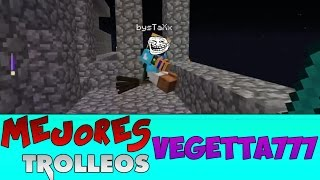 getlinkyoutube.com-Mejores Trolleos Vegetta777
