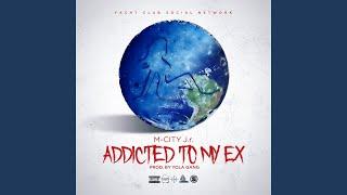 getlinkyoutube.com-Addicted to My Ex