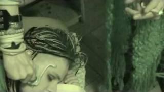 getlinkyoutube.com-Negative - In The Eye Of The Hurricane (DVD)