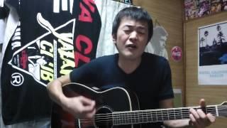 getlinkyoutube.com-チャイナタウン 矢沢永吉弾き語りカバー