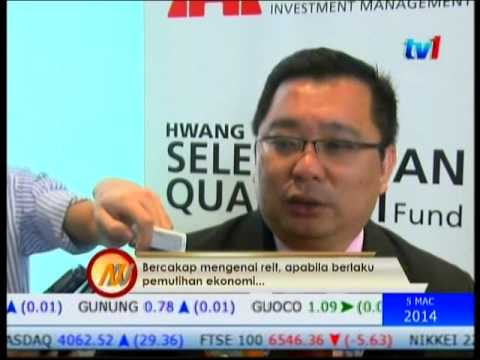 Launch of Select Japan Quantum Fund - RTM 1 - 5 Mar 14, 2:00 pm